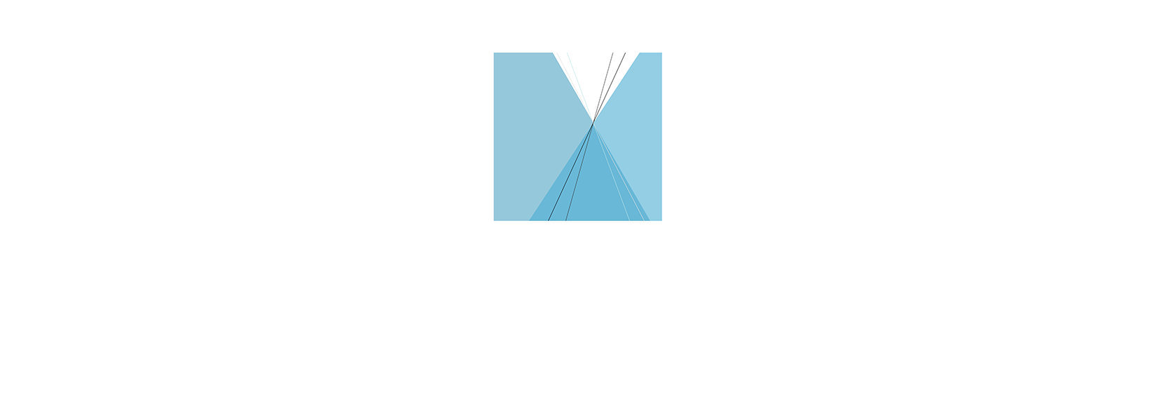 International Center for Dialogue and Peacebuilding